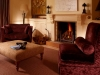 Manor Farmhouse Sitting Room