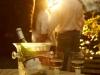 Wild Thyme Barn Romantic Weekend Break