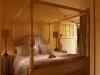 Wild Thyme Barn Bedroom
