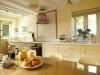 Blackberry Cottage Kitchen