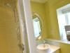 Blackberry Cottage -  Ground Floor Shower Room
