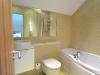 Blackberry Cottage - Main Bathroom