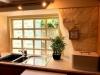 Orchard - kitchen sink