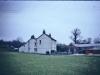 Manor Farmhouse-1964