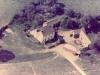 Penventinue Manor Farm