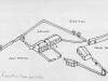 Penventinue Manor Farm - pre 1880