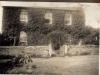 Manor Farmhouse c1920