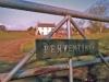 Penventinue Manor Farm 1975